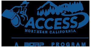 Access Northern California