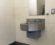 public-restroom