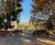 picnic-area-near-arroyo-entrance
