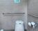 restroom-at-arroyo-trailhead