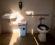 restroom-at-wetmore-entrance