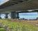 view-looking-under-bay-bridge