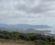 view-south