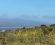 view-of-pillar-point-harbor